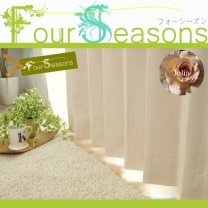 -Four Seasons- 100����������������������1��׸������ƥ󡡡�ե����������󡡥���ꥢ��