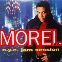 Morel Inc. / N.Y.C. Jam Session