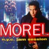 Morel Inc. N.Y.C. Jam Session