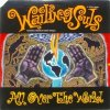 Wailing Souls All Over The World