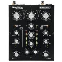 Omnitronic / TRM 202 MK3