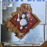 Massive Attack / Protection