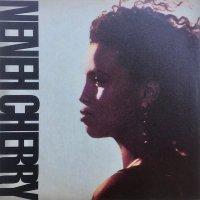 Neneh Cherry / Manchild