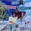 V.A. / Paul Simpson - Simpson Street