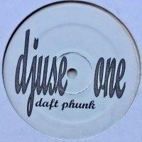 Djuse One / Daft Phunk
