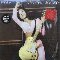 Sade / Cherish The Day