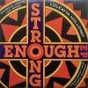 V.A. / Strong Enough EP