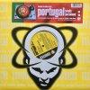 V.A. / Portugal: Totally