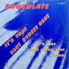 Chocolate / It's That East Street Beat