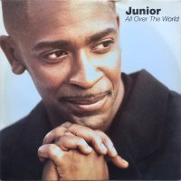 Junior / All Over The World
