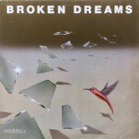 Broken Dreams / Broken Dreams
