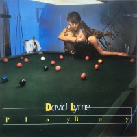 David Lyme / Playboy