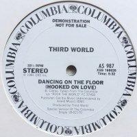 Third World / Dancing On The Floor
