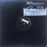 Ice-T / New Jack Hustler