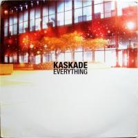 Kaskade / Everything