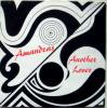 Amandras / Another Lover