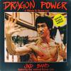 The Voice Of Bruce Lee / Dragon Power
