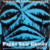 The Future Sound Of London Papua New Guinea 2001