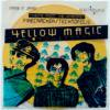 Yellow Magic Orchestra / Computer Game