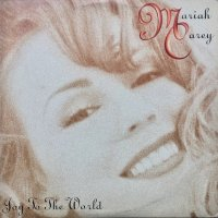 Mariah Carey / Joy To The World