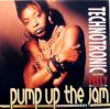 Technotronic / Pump Up The Jam