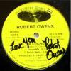 Robert Owens I'm Strong