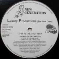 Luxury Productions