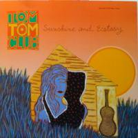 Tom Tom Club / Sunshine And Ecstasy