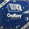 War / Galaxy