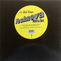 Towa Tei / Technova