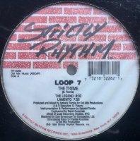 Loop 7 / The Theme