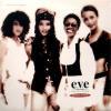 Ebony Vibe Everlasting / Groove Of Love