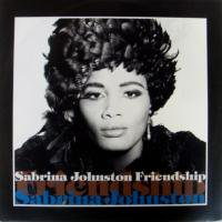 Sabrina Johnston / Friendship
