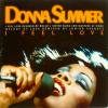 Donna Summer / I Feel Love