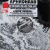 Aphrohead / In The Dark We Live