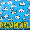Pierre's Pfantasy Club / Dream Girl