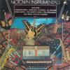 V.A. / Motown Instrumentals