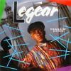 Legear / Crashin' Down