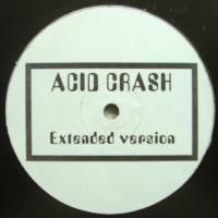 Tyree / Acid Crash