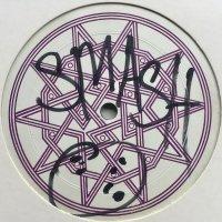 Transphonic / You Make Me Feel So Good