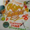 Otis Day & The Knights / Something Dumb