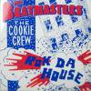 The Beatmasters Featuring The Cookie Crew Rok Da House