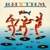 V.A. / Rhythm