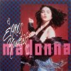 Madonna / Express Yourself