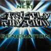 V.A. The Next Strictly Rhythm Generation