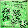 Malcolm McLaren & The World's Famous Supreme Team Show / Would Ya Like More Scratchin