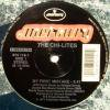 The Chi-Lites / My First Mistake c/w Bohannon / Let's Start The Dance