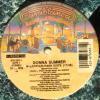 Donna Summer / MacArthur Park Suite c/w Last Dance