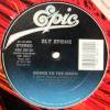 Sly Stone / Dance To The Music c/w Everyday People