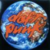 Daft Punk / Around The World